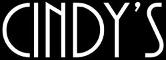 Cindys