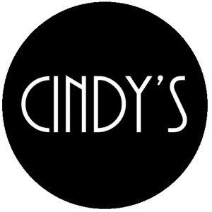 סינדיז - cindys